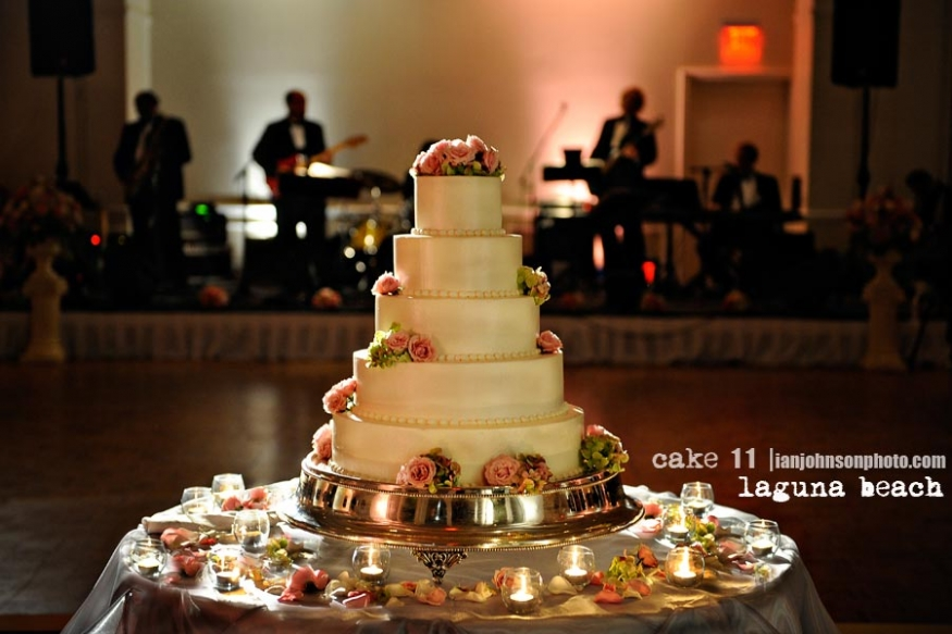 Best Cake Design In The World wedding ideas inspirat...