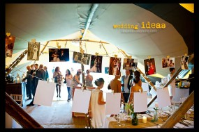 wedding idea photos