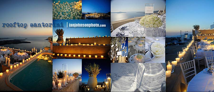rooftop-wedding-santorini