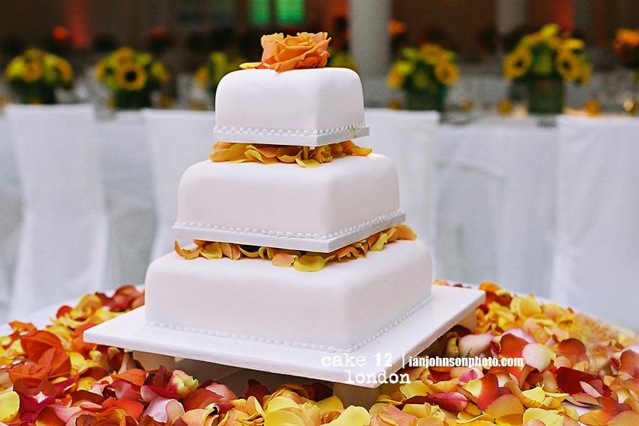 21 best wedding cakes part 2