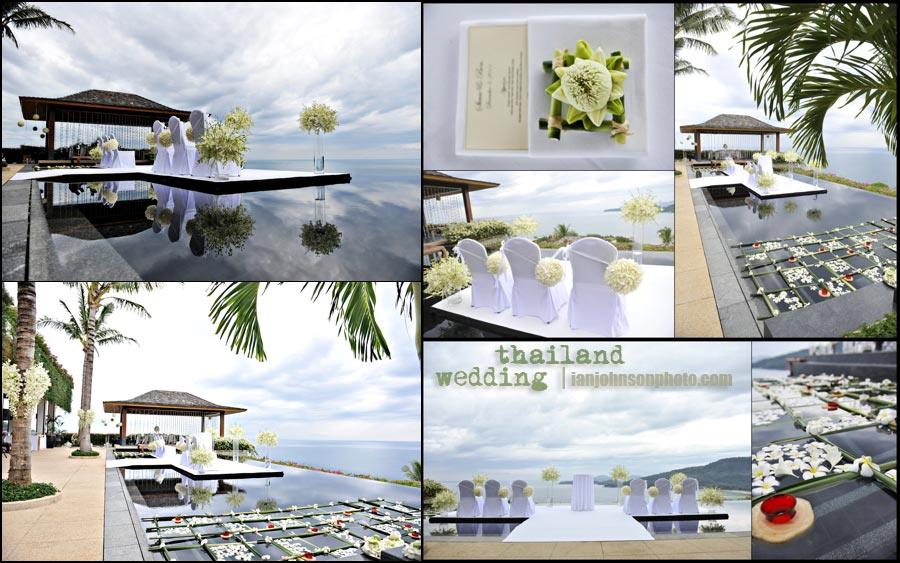phuket-resort-weddings