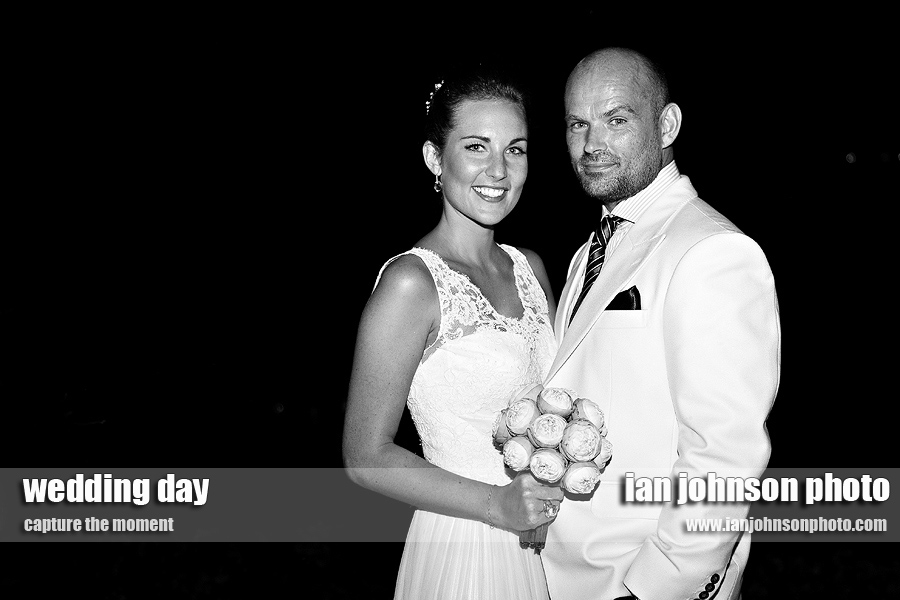 ''wedding photographer''