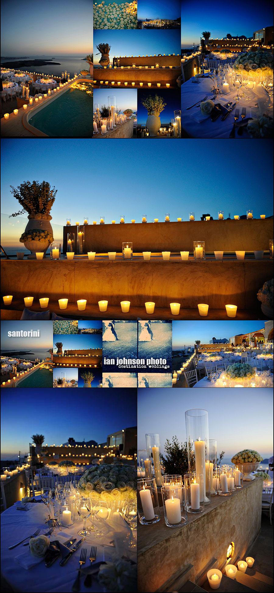 Santorini-LaMaltese-Destination-Wedding