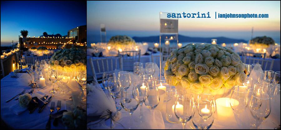 santorini-wedding-photographer-photos