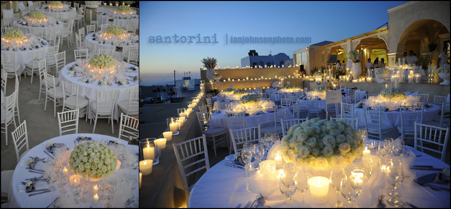 santorini-weddings-2013