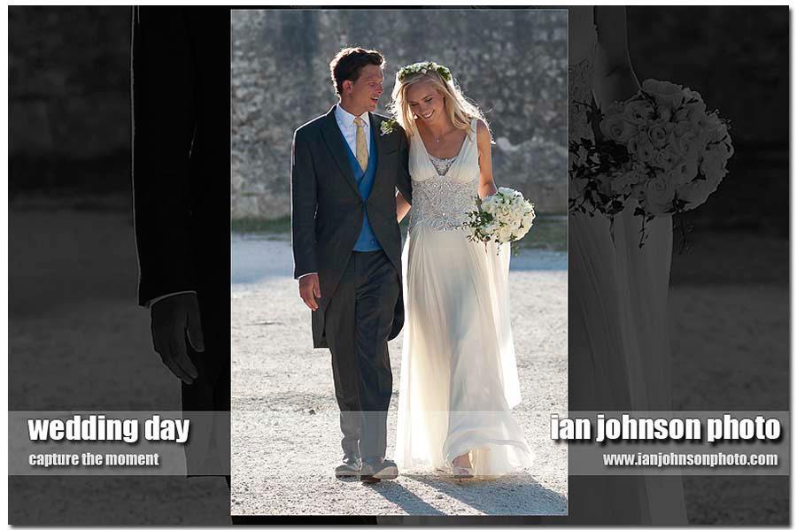 more wedding photos from the wedding in Corfu Greece