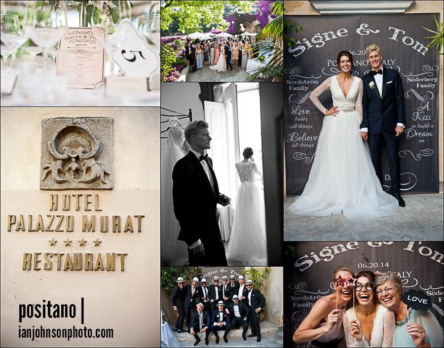 Positano_wedding_venue