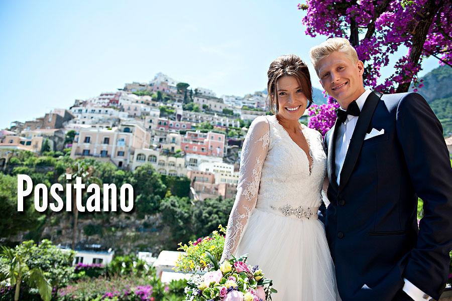 classic-positano-wedding-photo