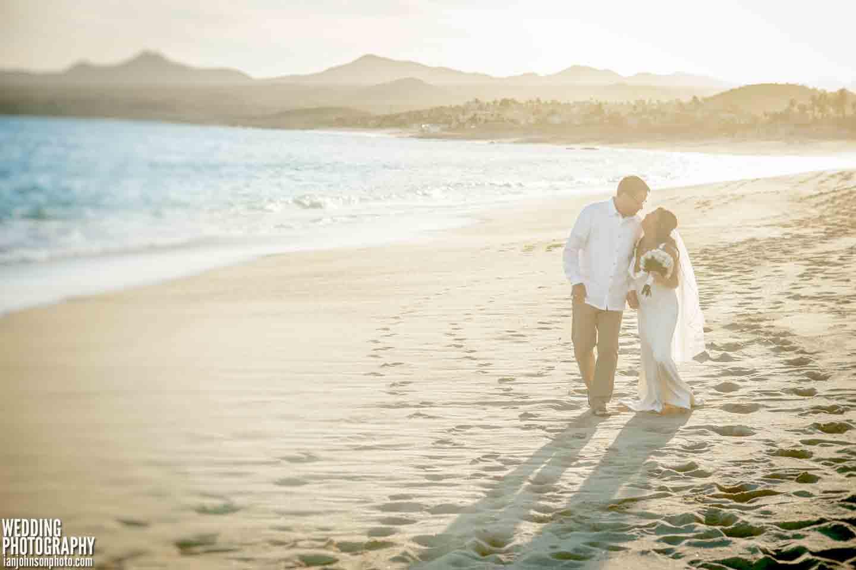 casa-del-mar-cabo-san-lucas-beach-sunset-wedding