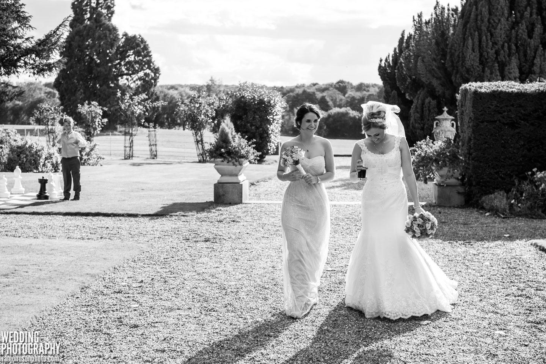 brides gosfield hall