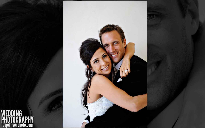 classic-wedding-photography-portraits-1-ad97