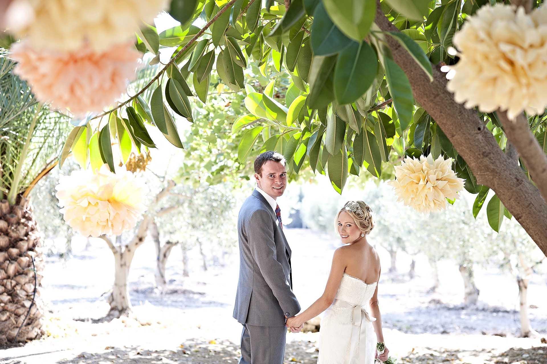 destination-wedding-001DS7_5048 copy