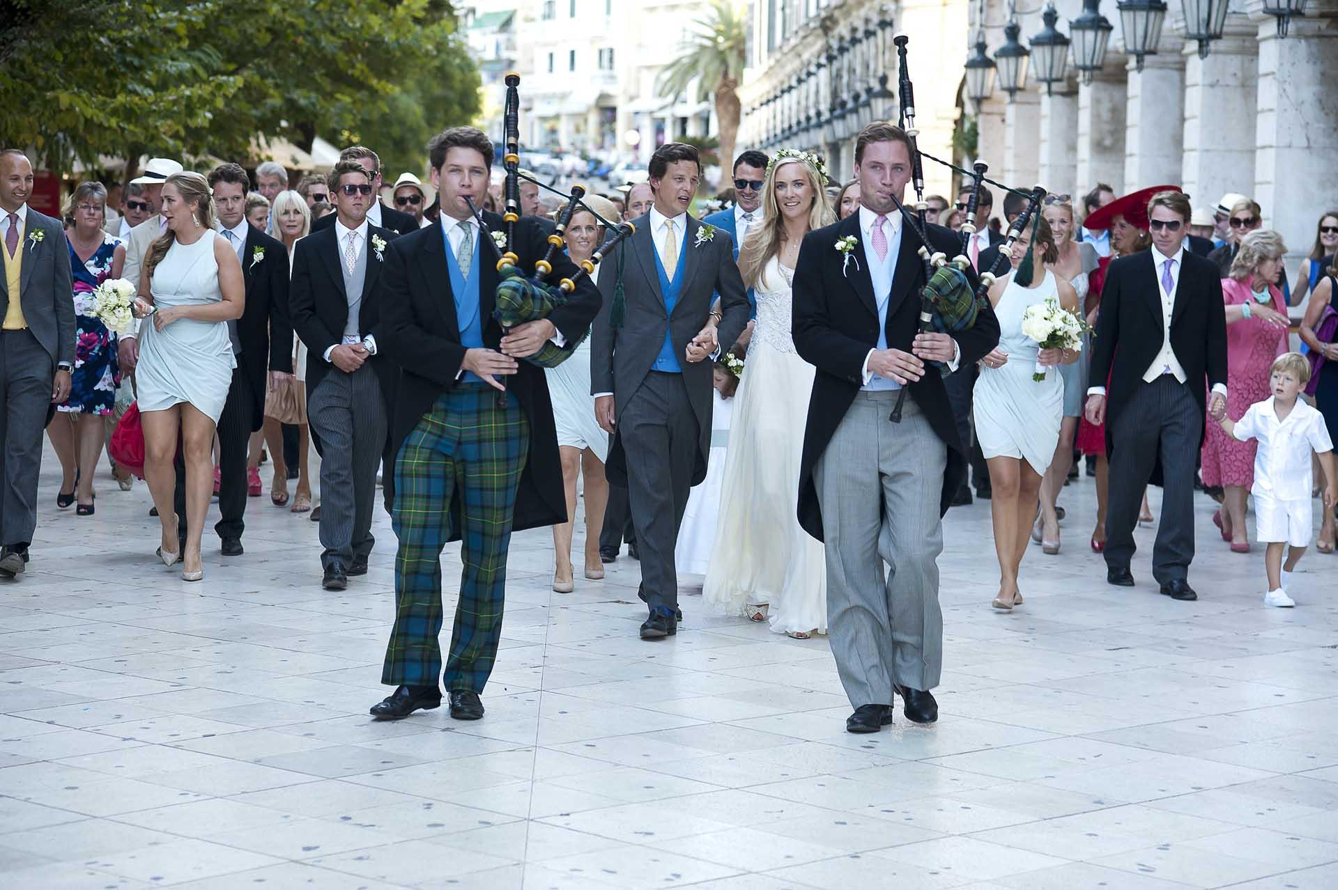 destination-wedding-DS7_4844