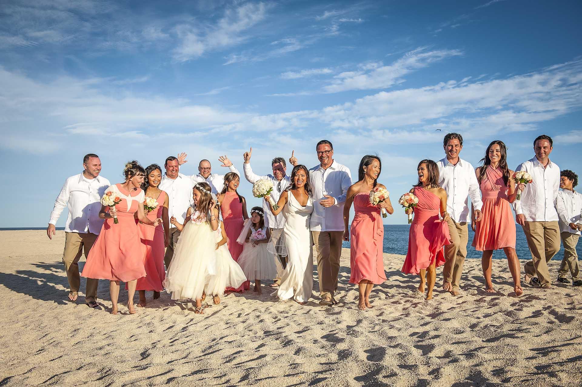 destination-wedding-Mexico Beach Wedding Cabo San Lucas_010 copy