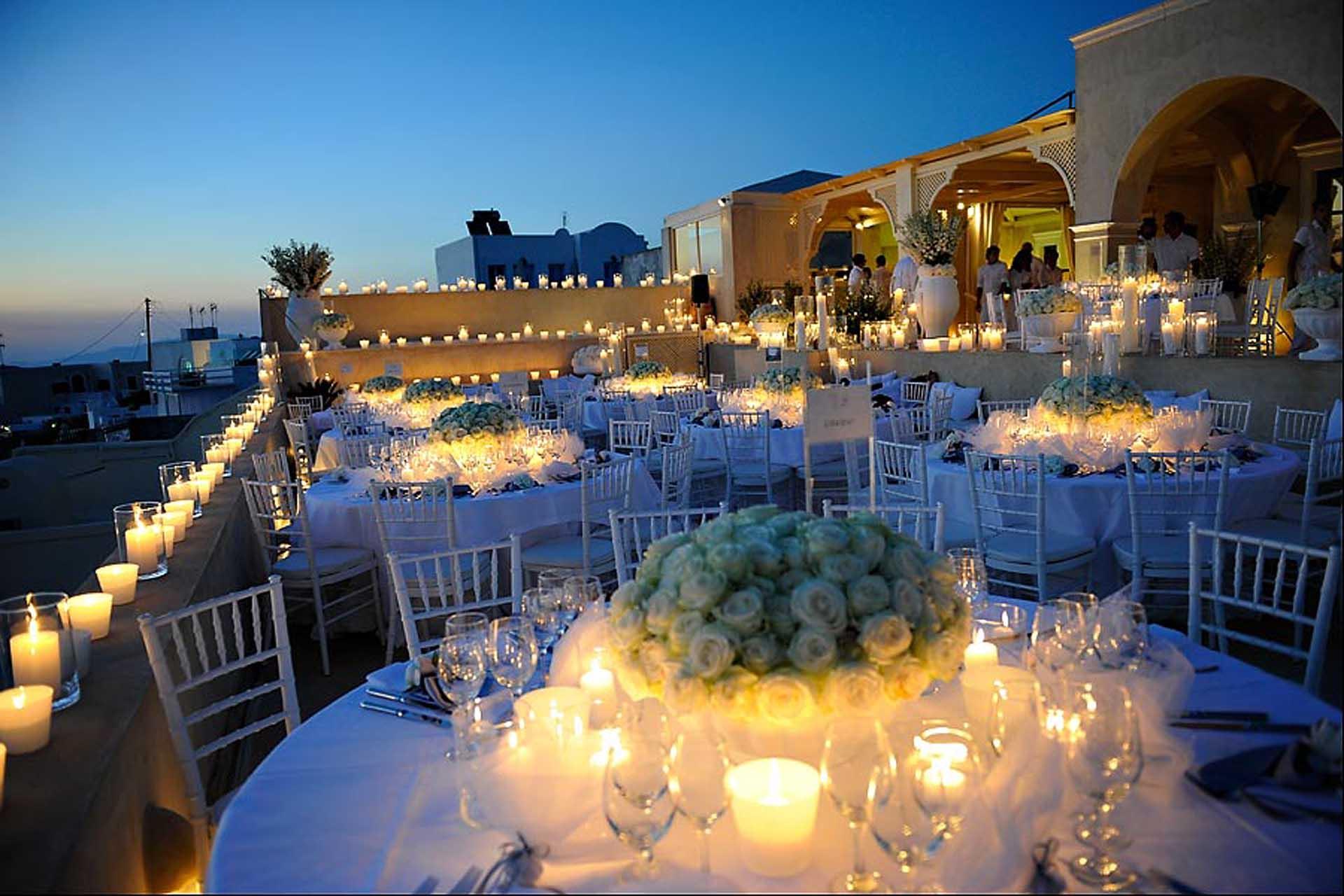 destination-wedding-santorini_wedding_photos_venues copy