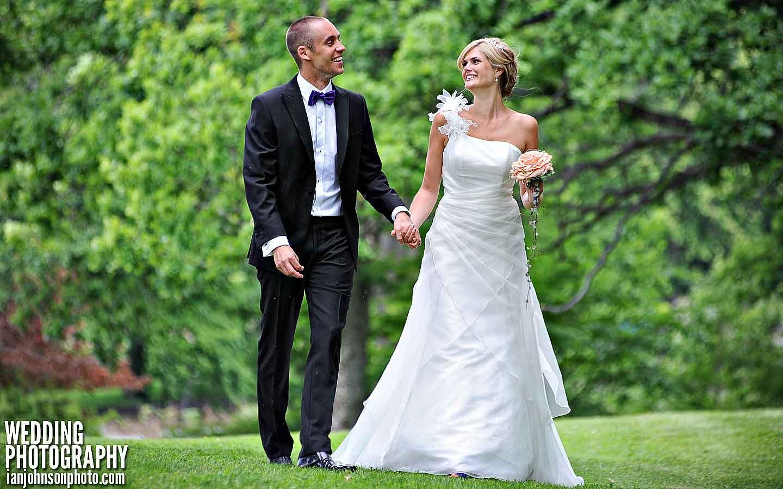 modern-wedding-photography-color-photos-ada7