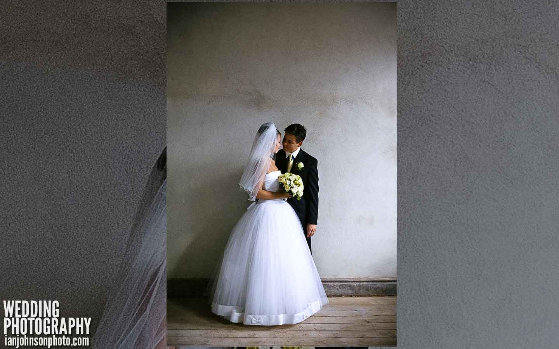 vera-wang-dress-classic-wedding-photography-ada6