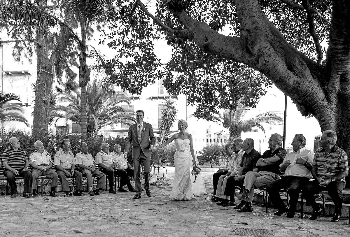 Mandranova Olive Farm Wedding Venue Sicily-08