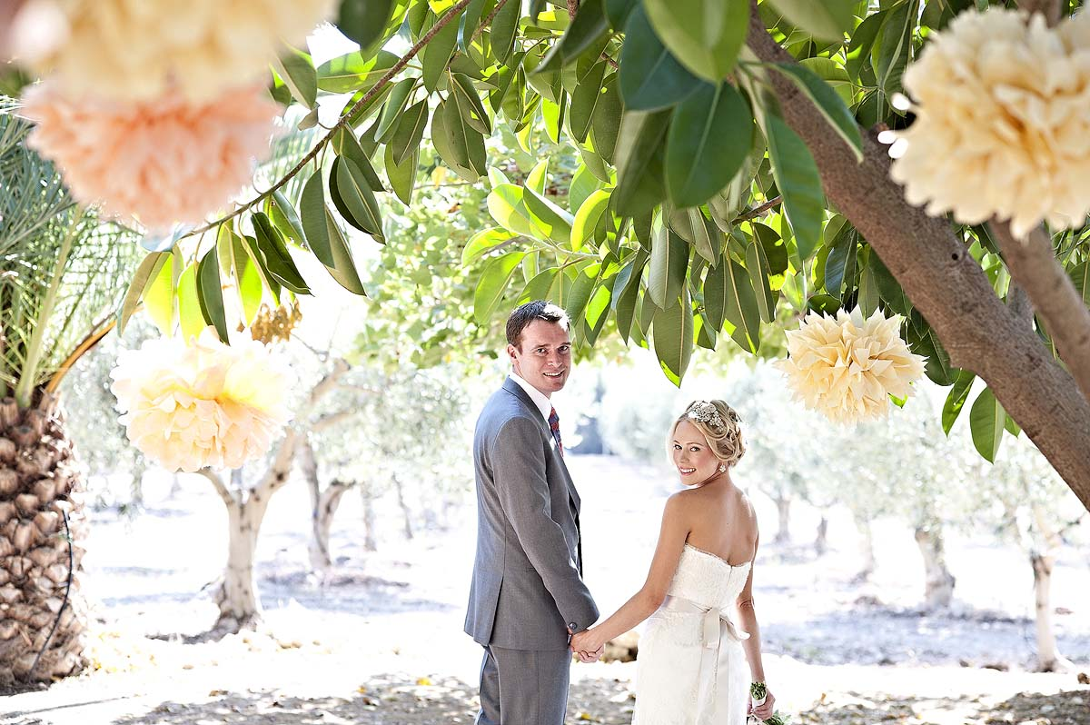 Mandranova Olive Farm Wedding Venue Sicily-09