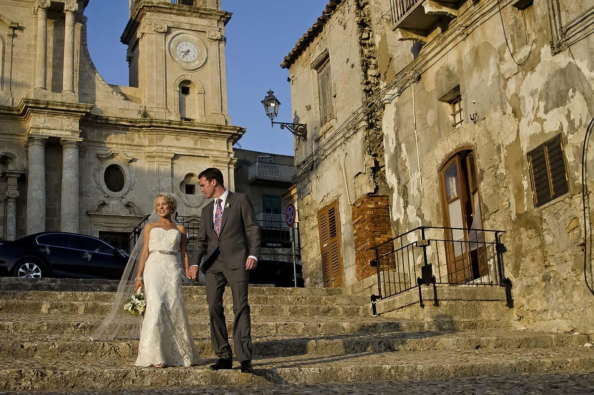 Mandranova Olive Farm Wedding Venue Sicily-12