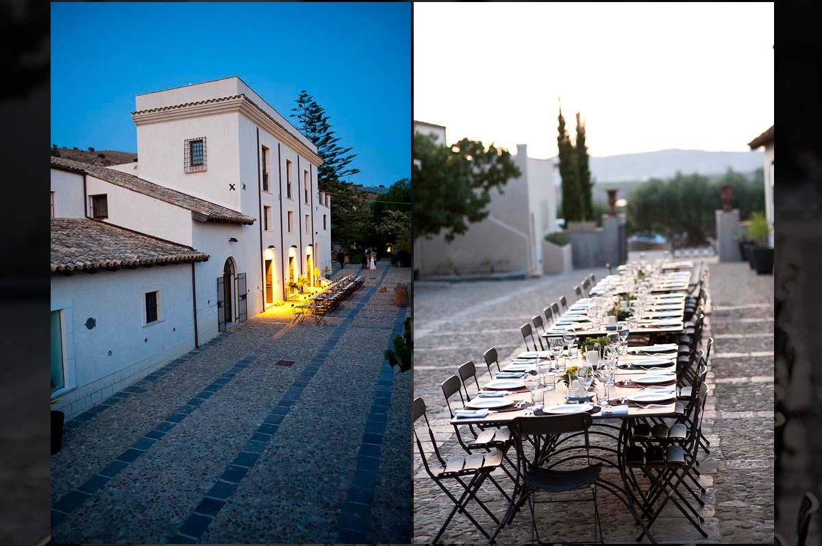Mandranova-Olive-Farm-Wedding-Venue-Sicily-2019