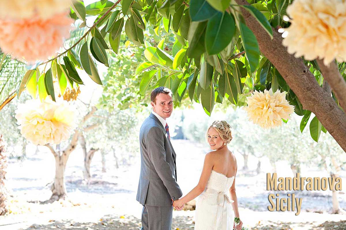 Mandranova-sicily-wedding-venue-2019