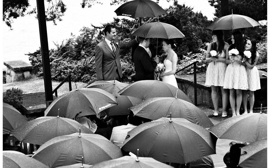 Wedding photographers 2019 trend