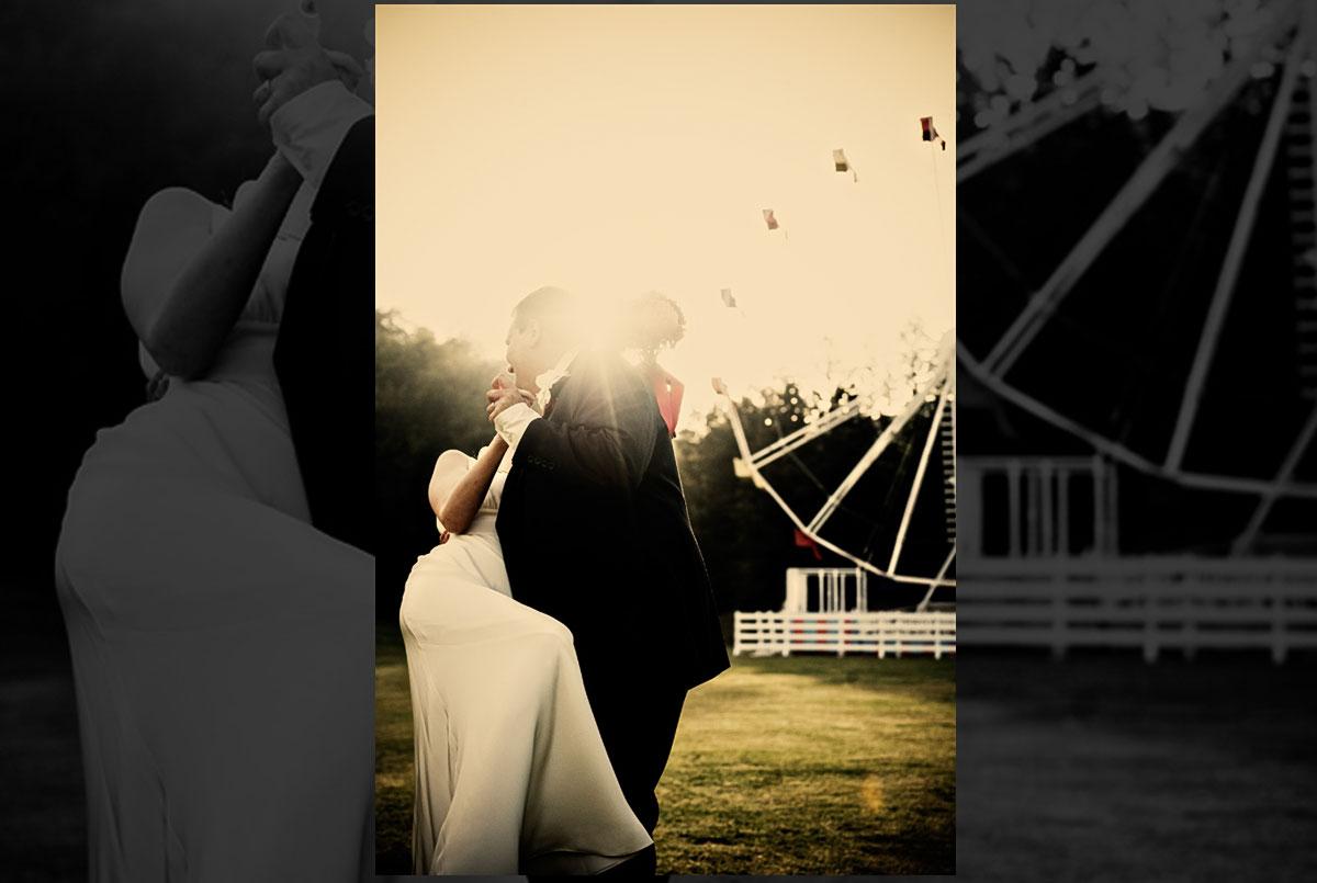 calamigos-ranch-wedding-photographer-2019