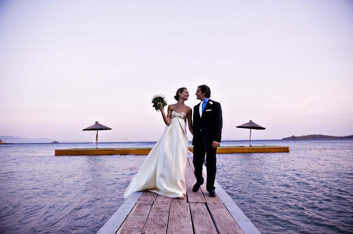 destination-wedding-photographer-europe02