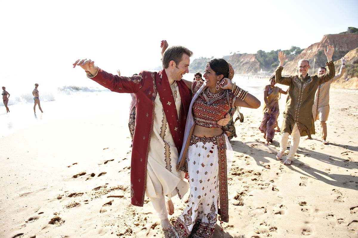 destination-wedding-photographer-europe10