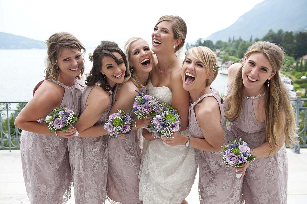 destination-wedding-photographer-europe11