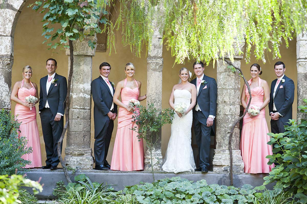 destination-wedding-photographer-europe12
