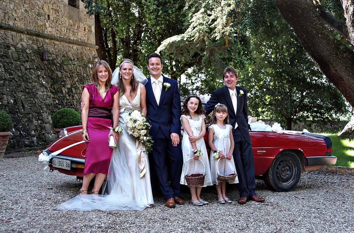 destination-wedding-photographer-europe13
