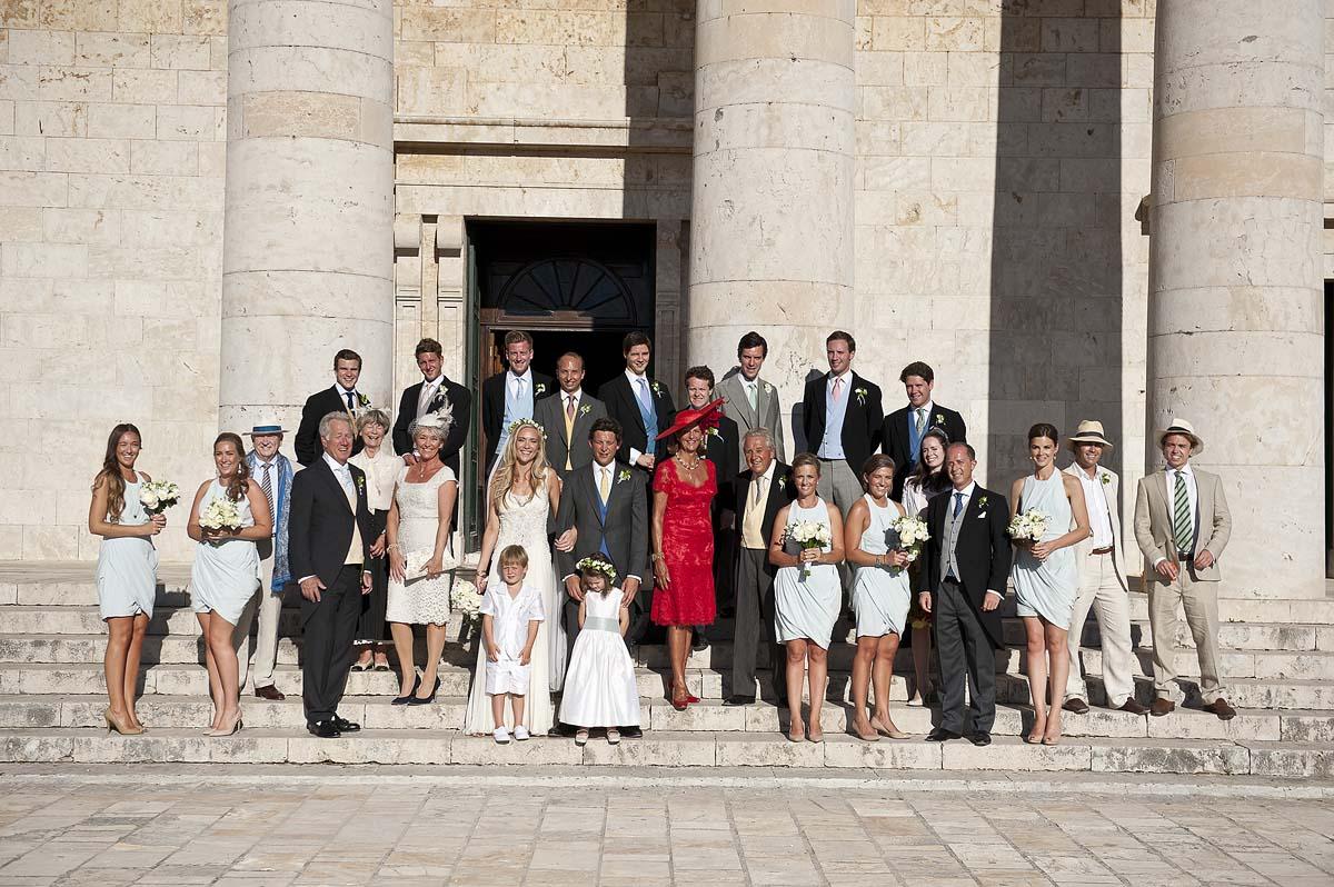 destination-wedding-photographer-europe14