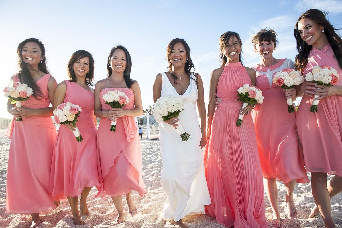 destination-wedding-photographer-europe15