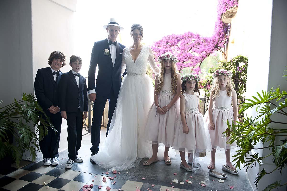destination-wedding-photographer-europe17