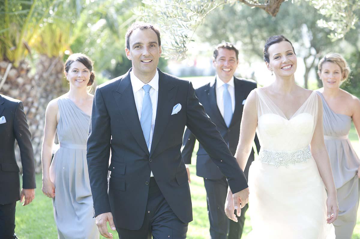 destination-wedding-photographer-europe18