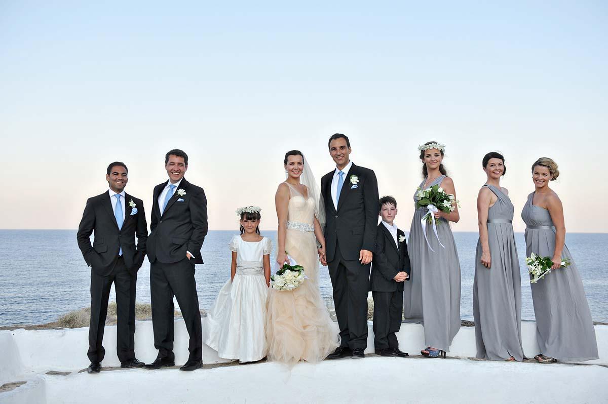 destination-wedding-photographer-europe19