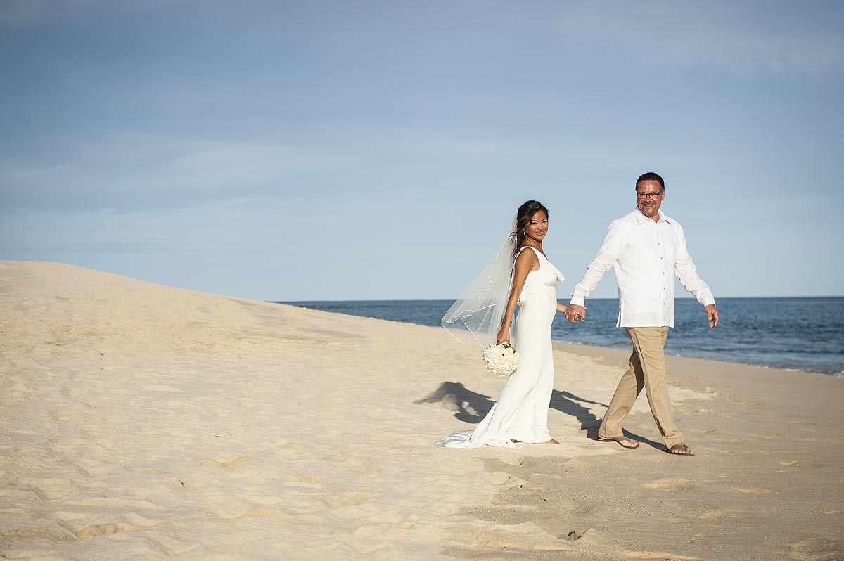 los-angeles-wedding-beach-wedding-photographer