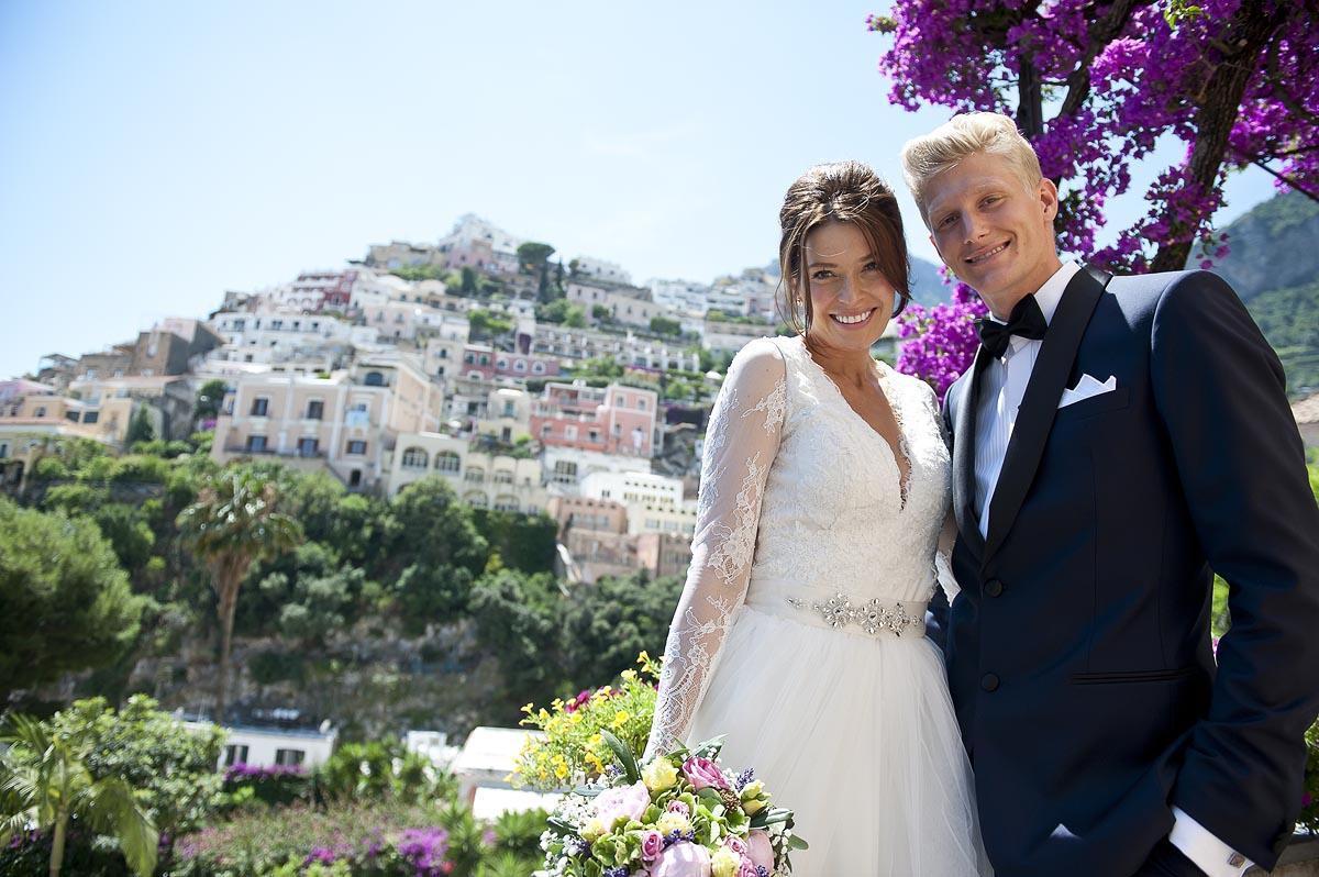los-angeles-wedding-photographer-10