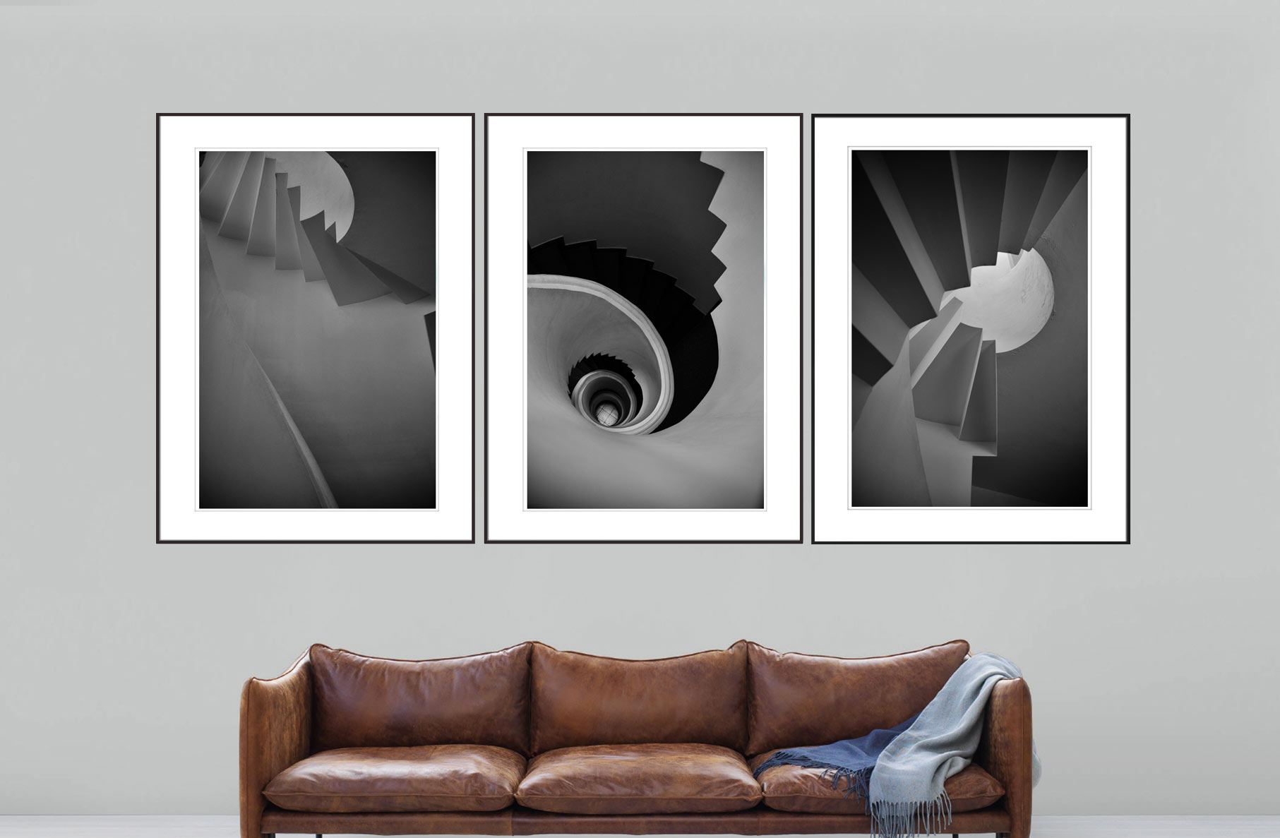 ravello-abstract-fine-art-collection