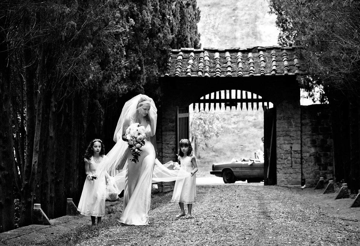reportage-story-telling-documentary-wedding-photography-003