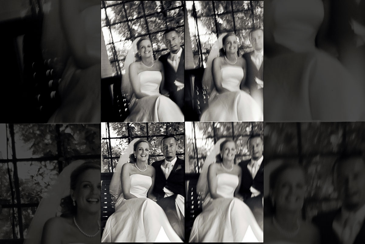 santa-monica-wedding-photographer-2019