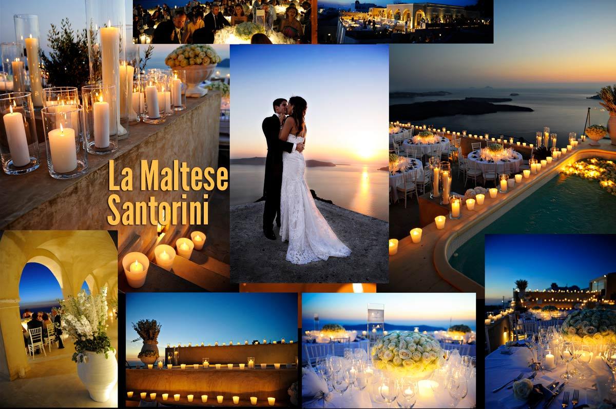 santorini-wedding-venue-la-maltese-2019