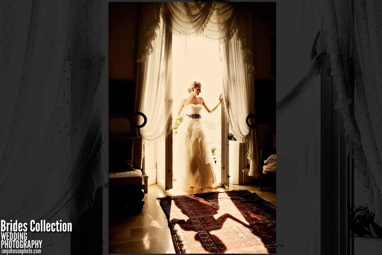 vera-wang-wedding-dress-real-bride
