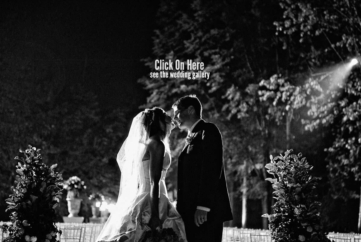 wedding-photo-gallery-2019